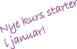 logotekst_nye_kurs_januar