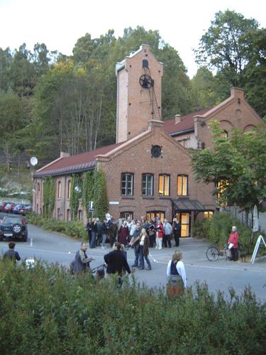 0012-Nydalen-Kunstskole-Gjerdrumsvei 17- 0002
