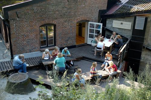 0408-Nydalen-Kunstskole-Gjerdrumsvei -17 - 0003