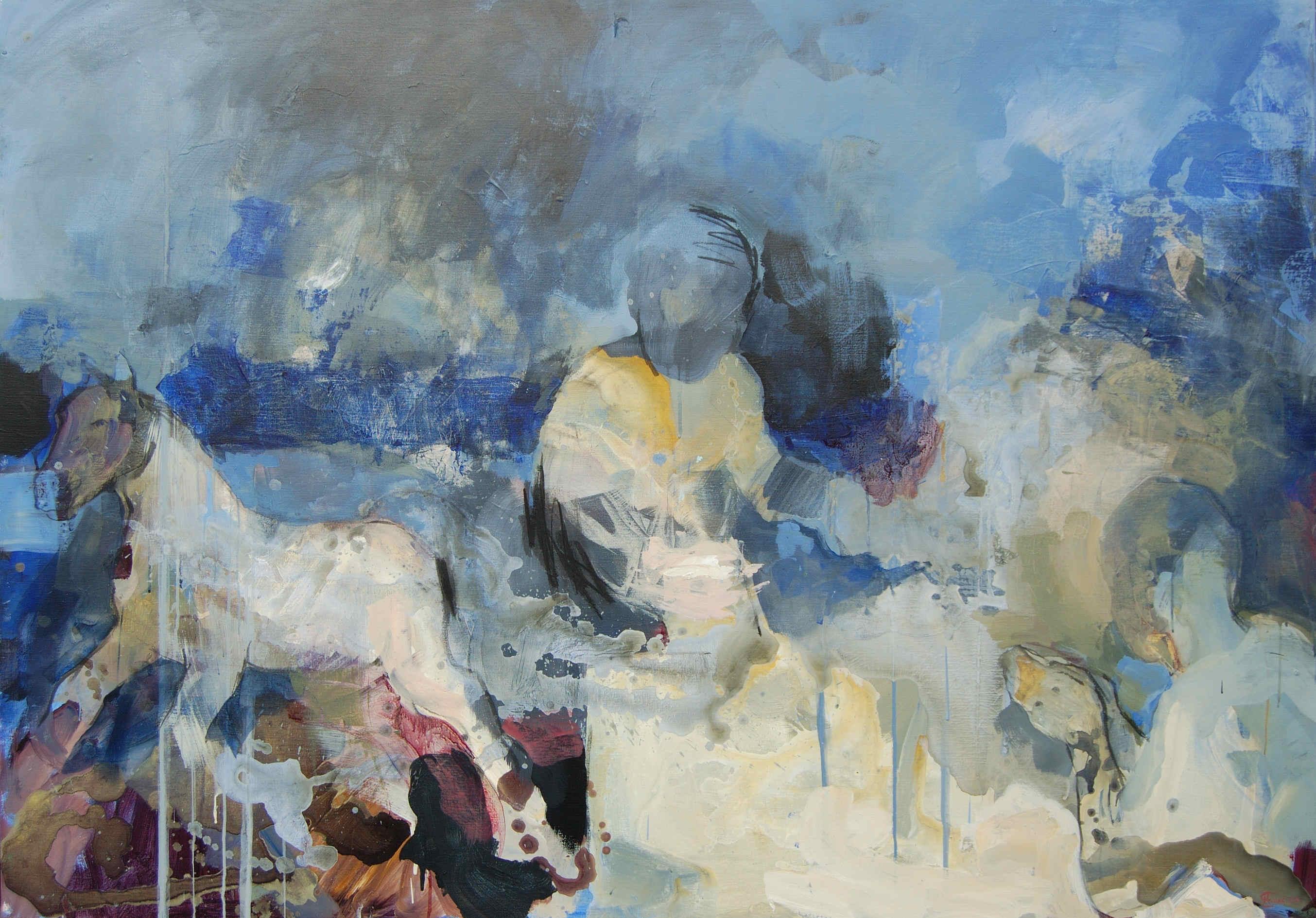 Image result for uredd kunst