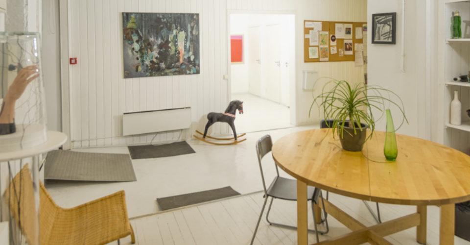 nydalen-kunstskole-2016-0032-kar