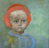 Maleri, nivå 3 – fokus på det figurative