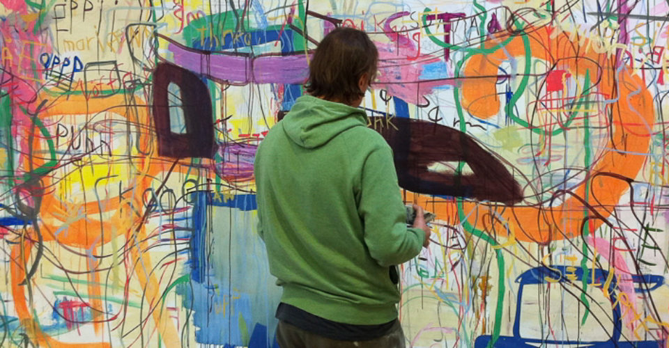 nydalen-kunstskole-karusell-20110331-13-12-29
