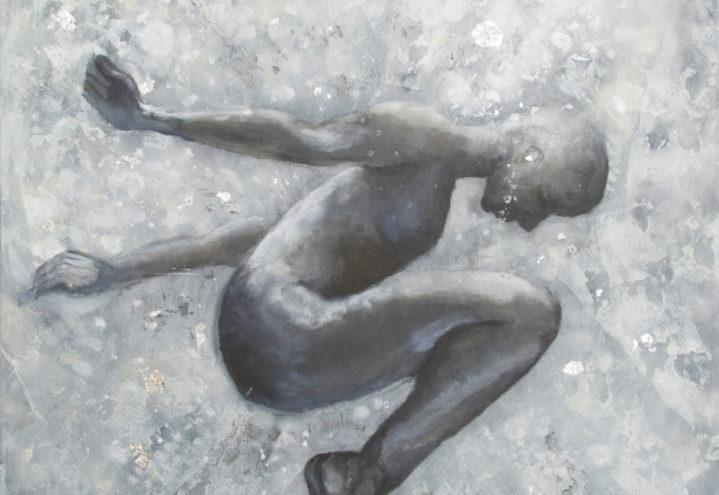 Kunst og egen utvikling hva har det egentlig med hverandre å gjøre?