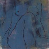 Maleri for erfarne – fokus på det figurative