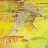 Maleri for viderekommende – Å lære er å utforske